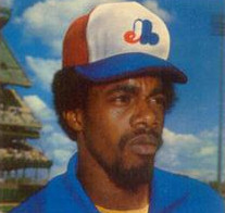 Dave Cash (baseball) American baseball player and coach