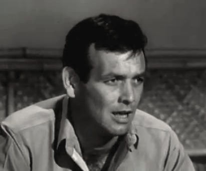 File:David Janssen in Hell to Eternity trailer.jpg