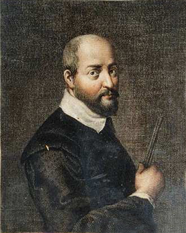 File:Domenico cresti-ritratto.jpg - Wikimedia Commons