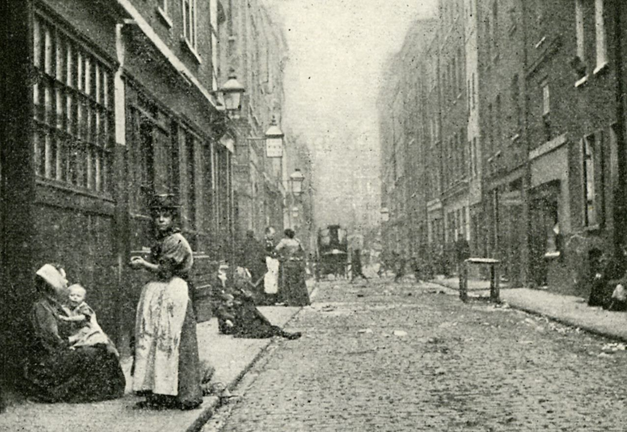 https://upload.wikimedia.org/wikipedia/commons/5/57/Dorset-street-1902.jpg