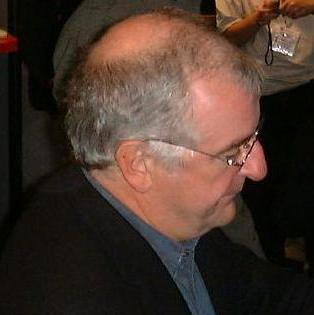 Filedouglas Adams Apachecon 3jpg Wikimedia Commons