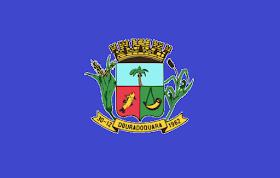 Douradoquara Minas Gerais fonte: upload.wikimedia.org
