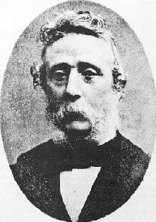 Image of Richard Leach Maddox from Wikidata