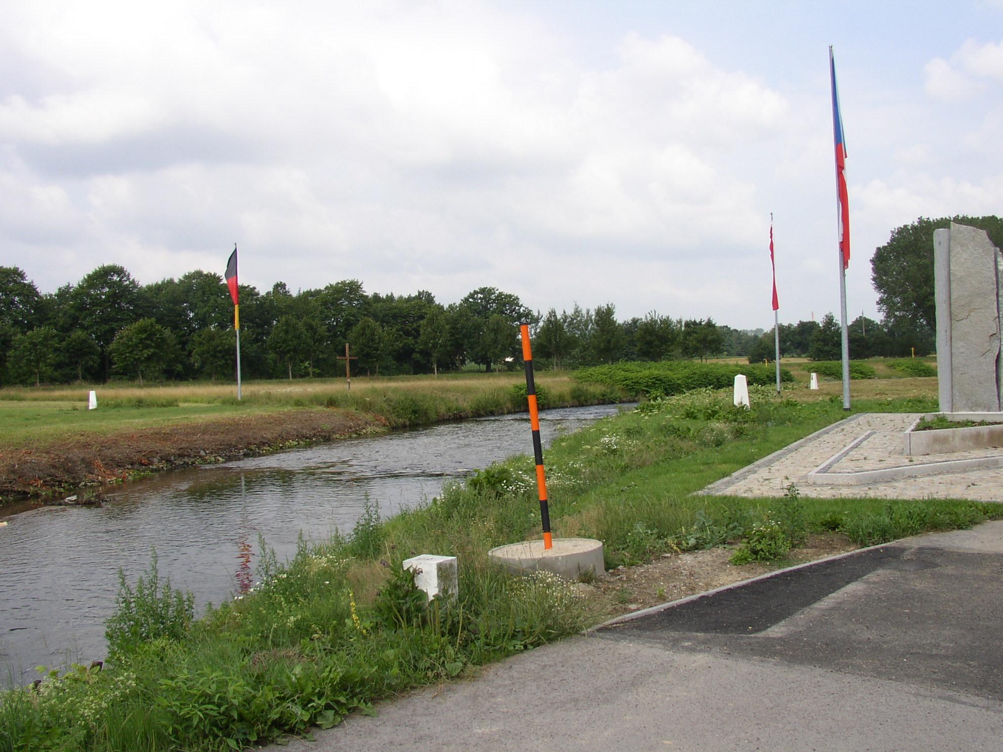 Polen Tschechien