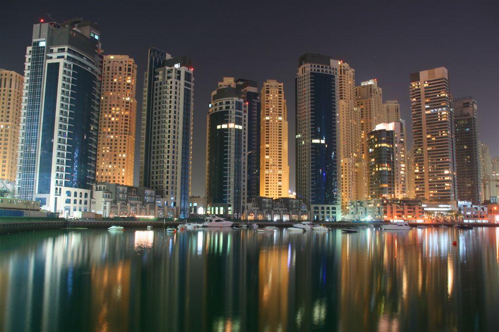 Developments In Dubai : List of development projects in dubai wikipedia