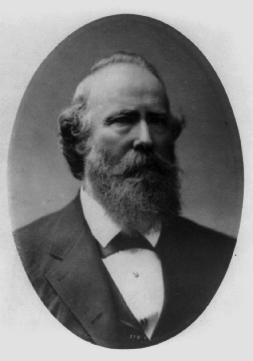 Who Invented Iron ~ Edwin o perrin wikipedia