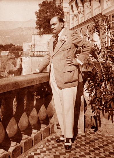 Fichier:Enrico Caruso.jpg