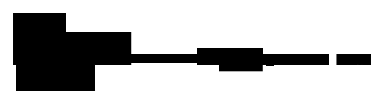 Dateiepichlorohydrin Manufacture Step2 2d Skeletalg Wikipedia