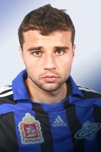 Alexei Eremenko Jr