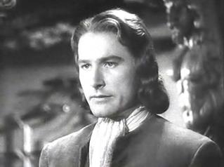 errol flynn actor