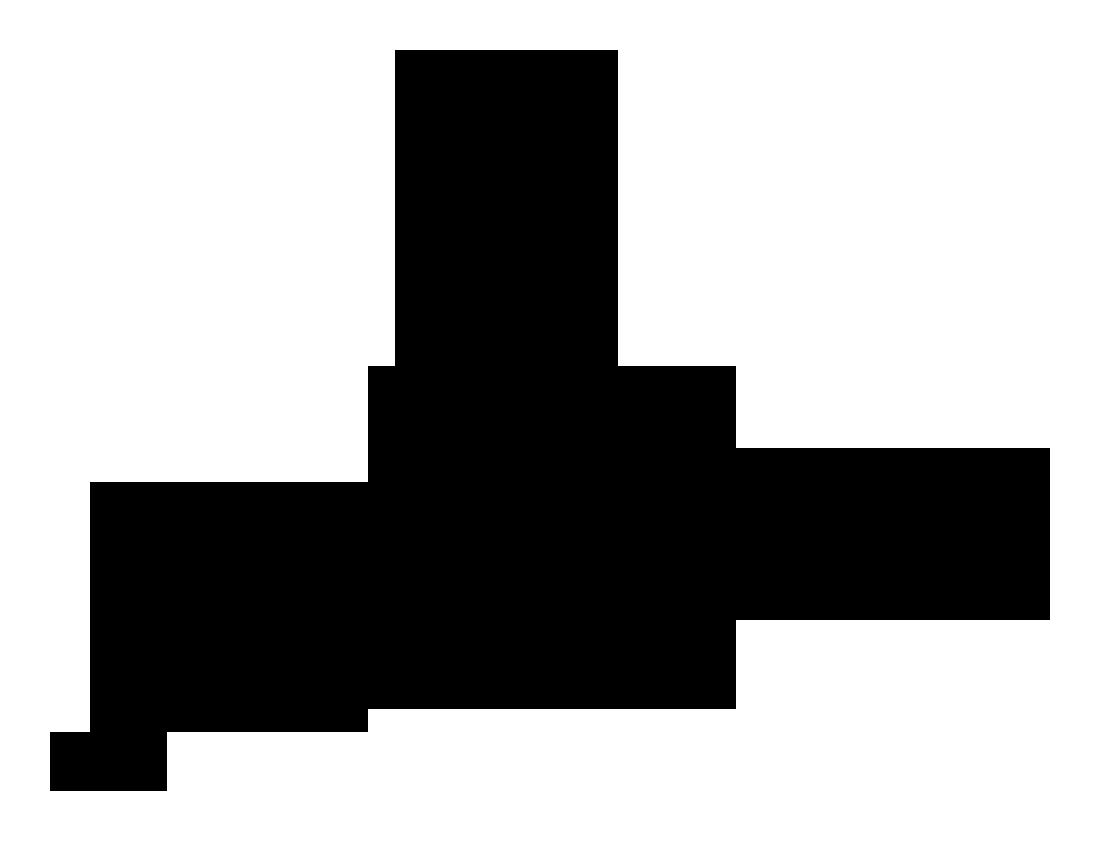 Escitalopram side effects australia.doc - Lexapro Wellbutrin Side Effects Other Medications Cymbalta 60mg Price Duloxetine Hydrochloride Hplc Michael Ontkean Temazepam And Cymbalta Em Portugues
