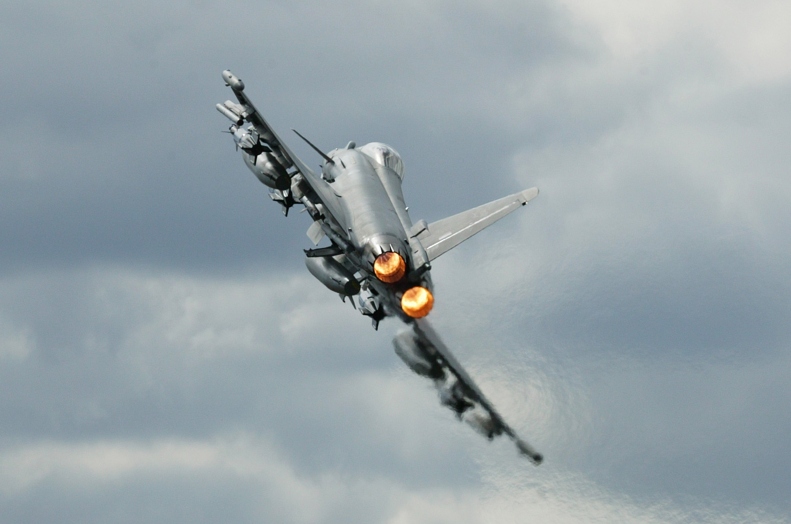File:Eurofighter typhoon 2 jpg - Wikipedia