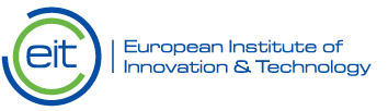 Fichier:European Institute of Innovation and Technology logo.png