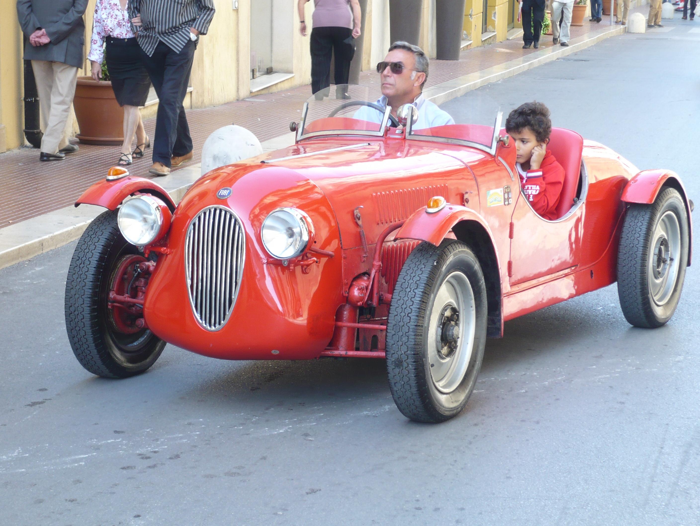 Fiat_1100_sport_Tornatore_a_Caltanussetta_il_14-15_settembre_2013_09.JPG
