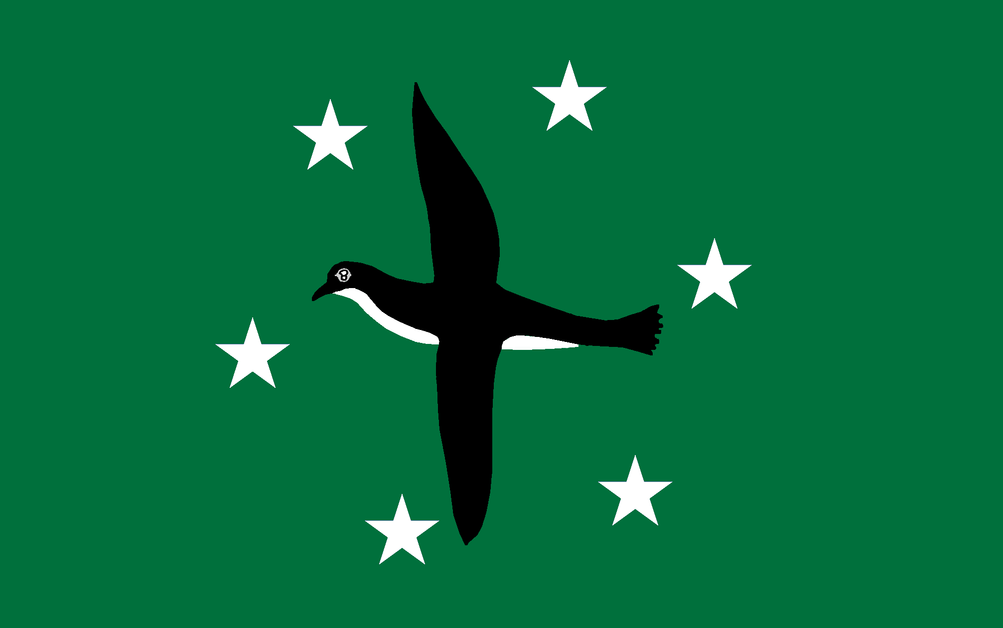 wi flag