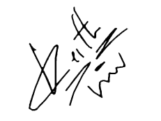 Flintsignature.png