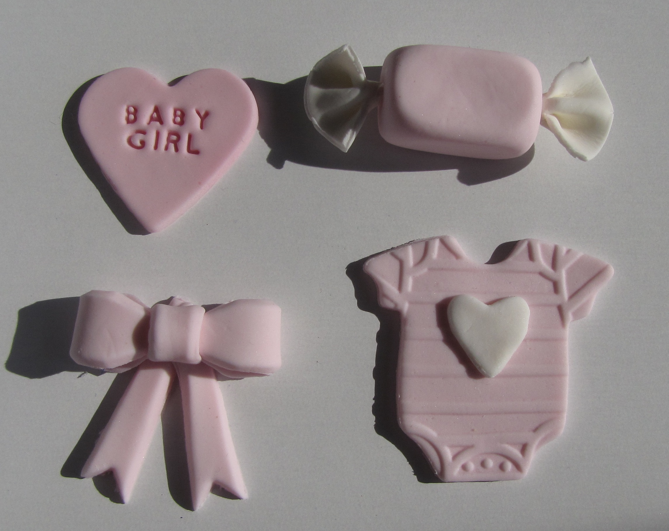 File fondant baby shower decorations 4439875216 jpg for Baby shower foam decoration