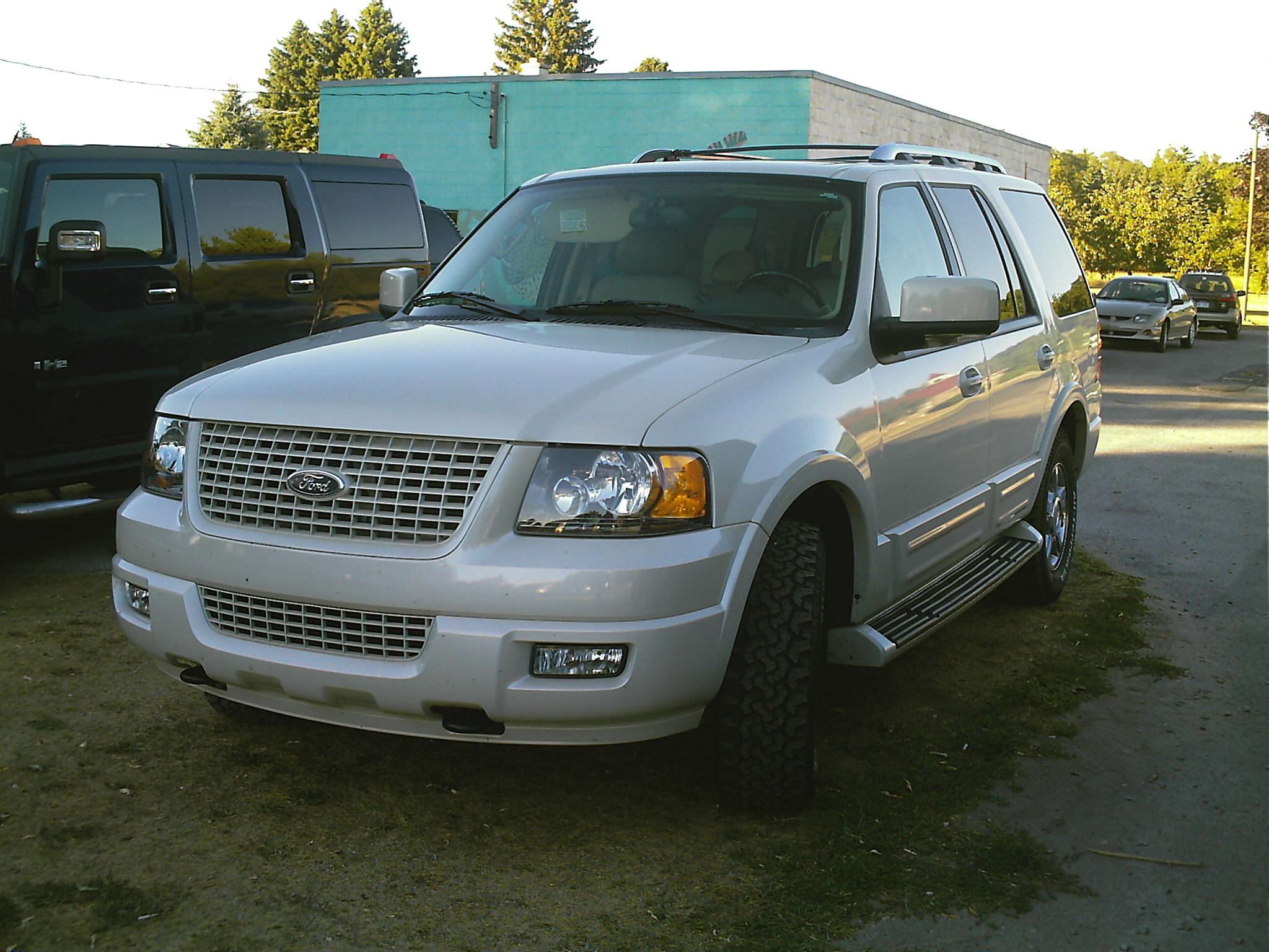 File ford expedition 2006 2 jpg