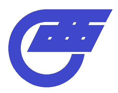 Former Nishiizu Shizuoka chapter.png