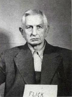 Friedrich Flick Wikipedia