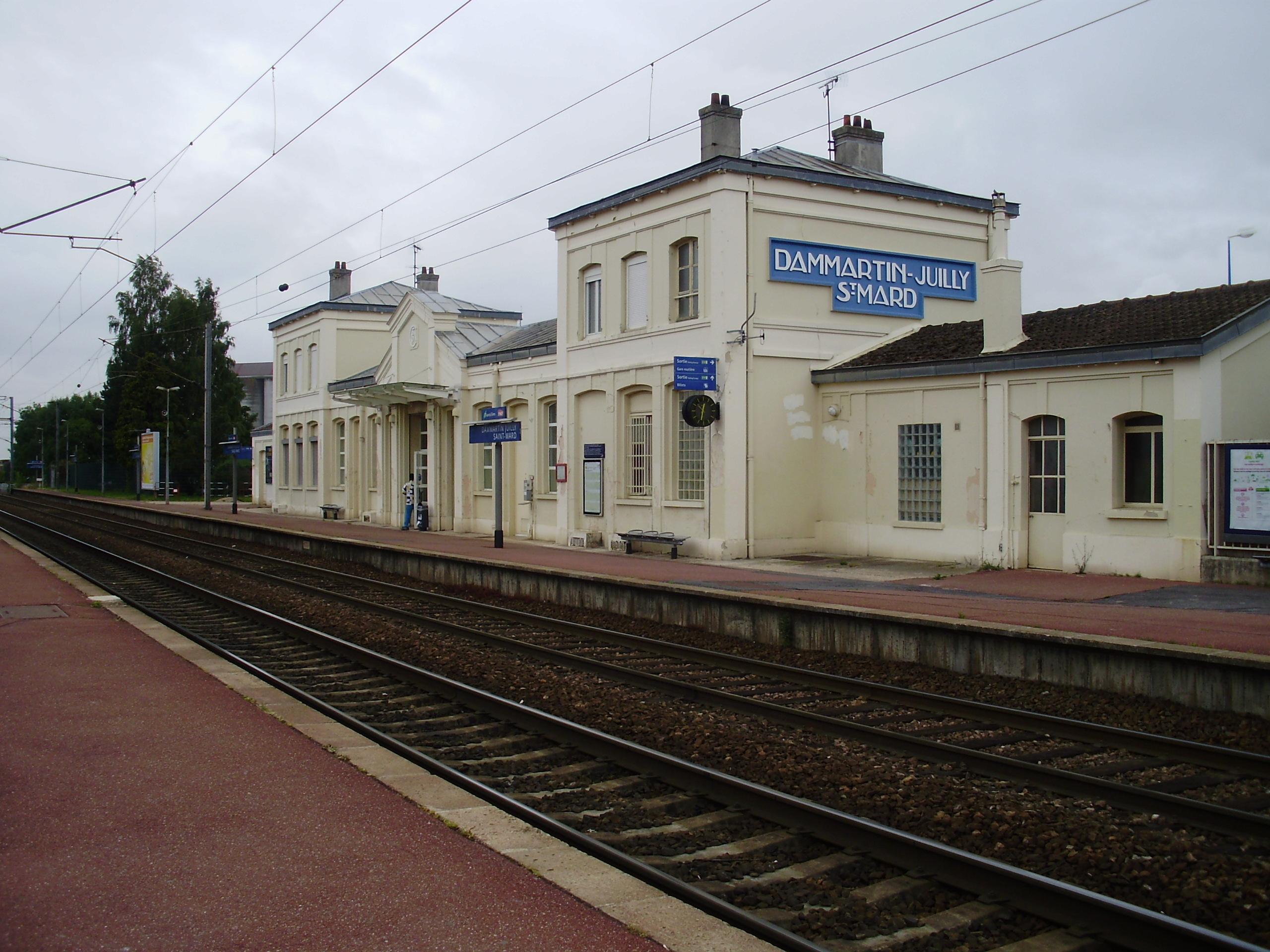 Horaire De Train De Paris A Boulogne Ville Aujourd Hui