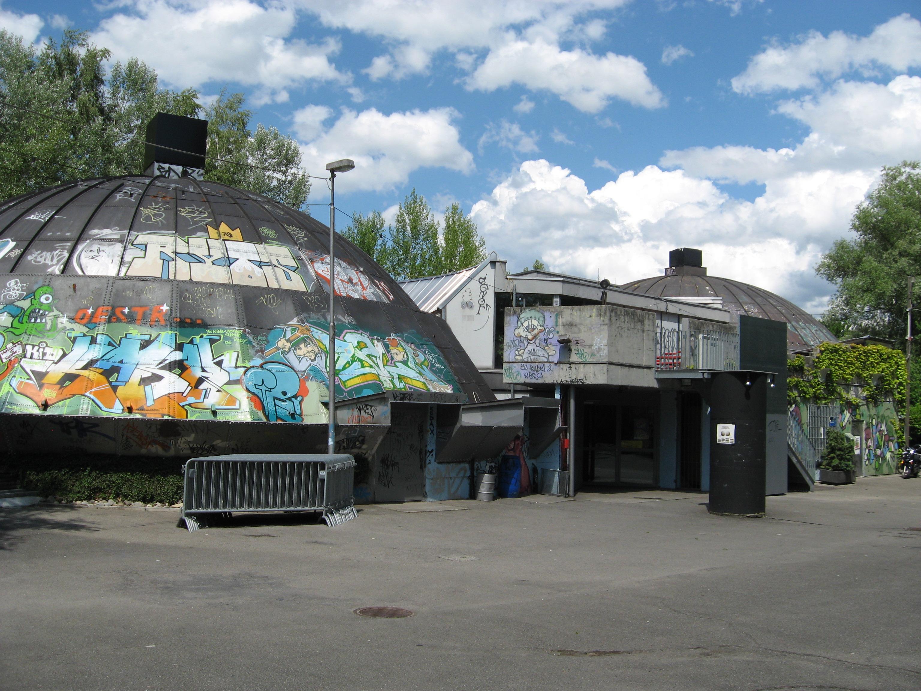 File:Gaskessel Bern.jpg - Wikimedia Commons