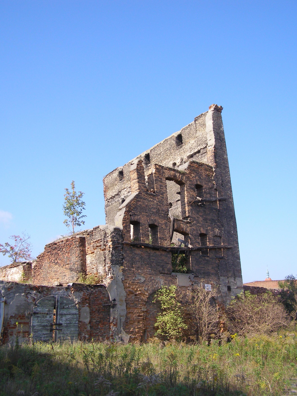 File:Gdansk spichlerz Turek 2.jpg - Wikimedia Commons