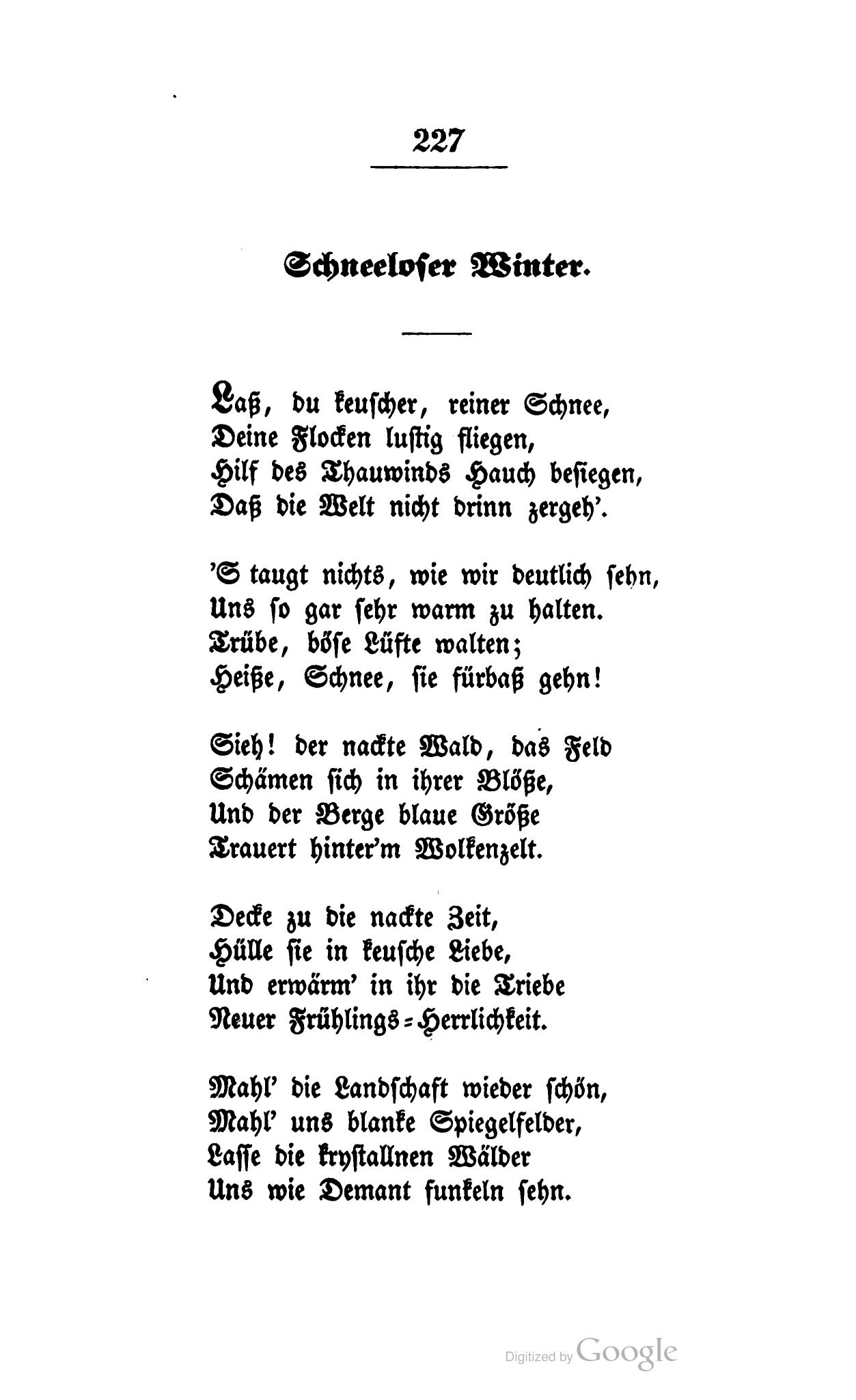 Filegedichte Geisheim 227jpg Wikimedia Commons