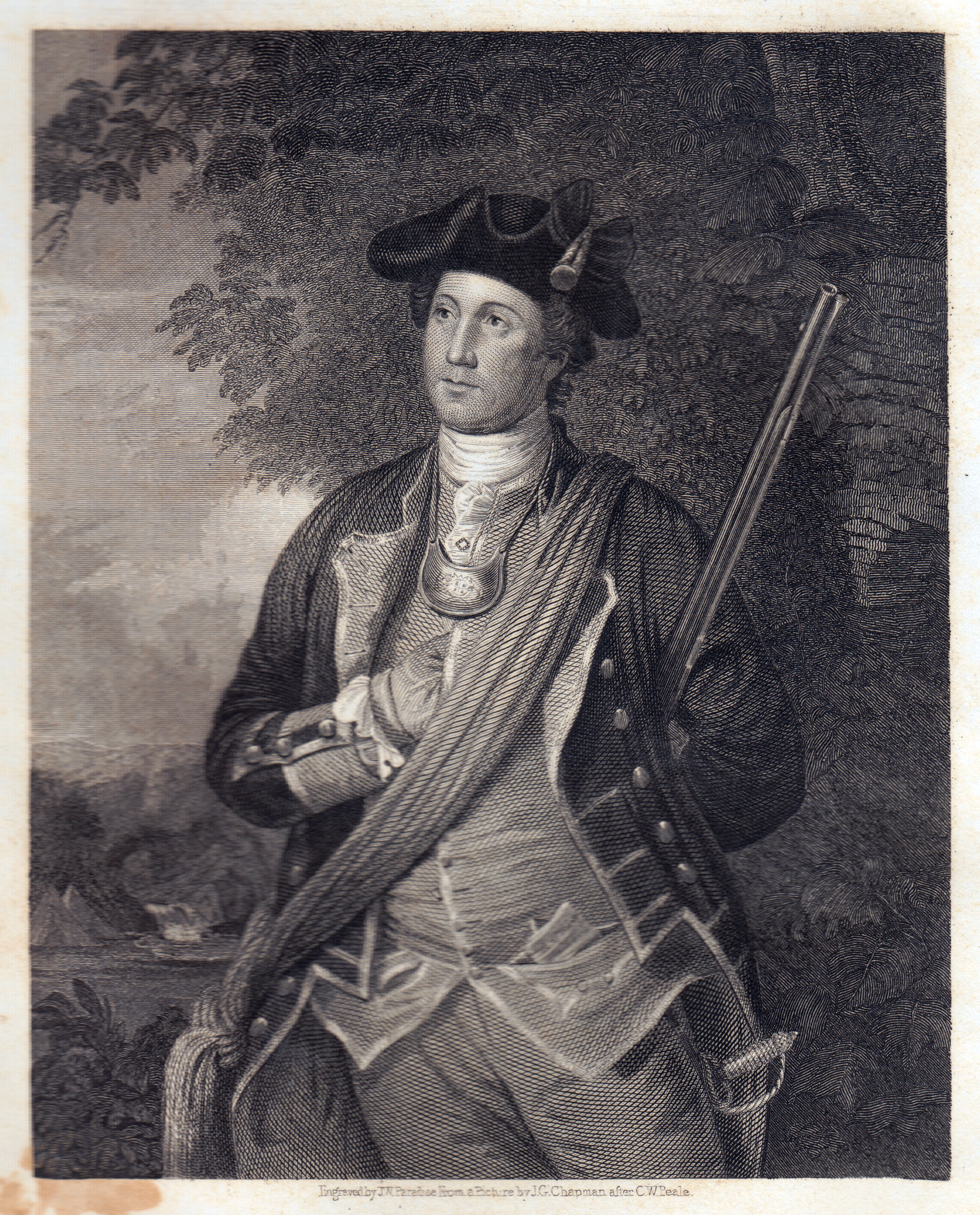 File:George Washington in 1772 at age 40.jpg