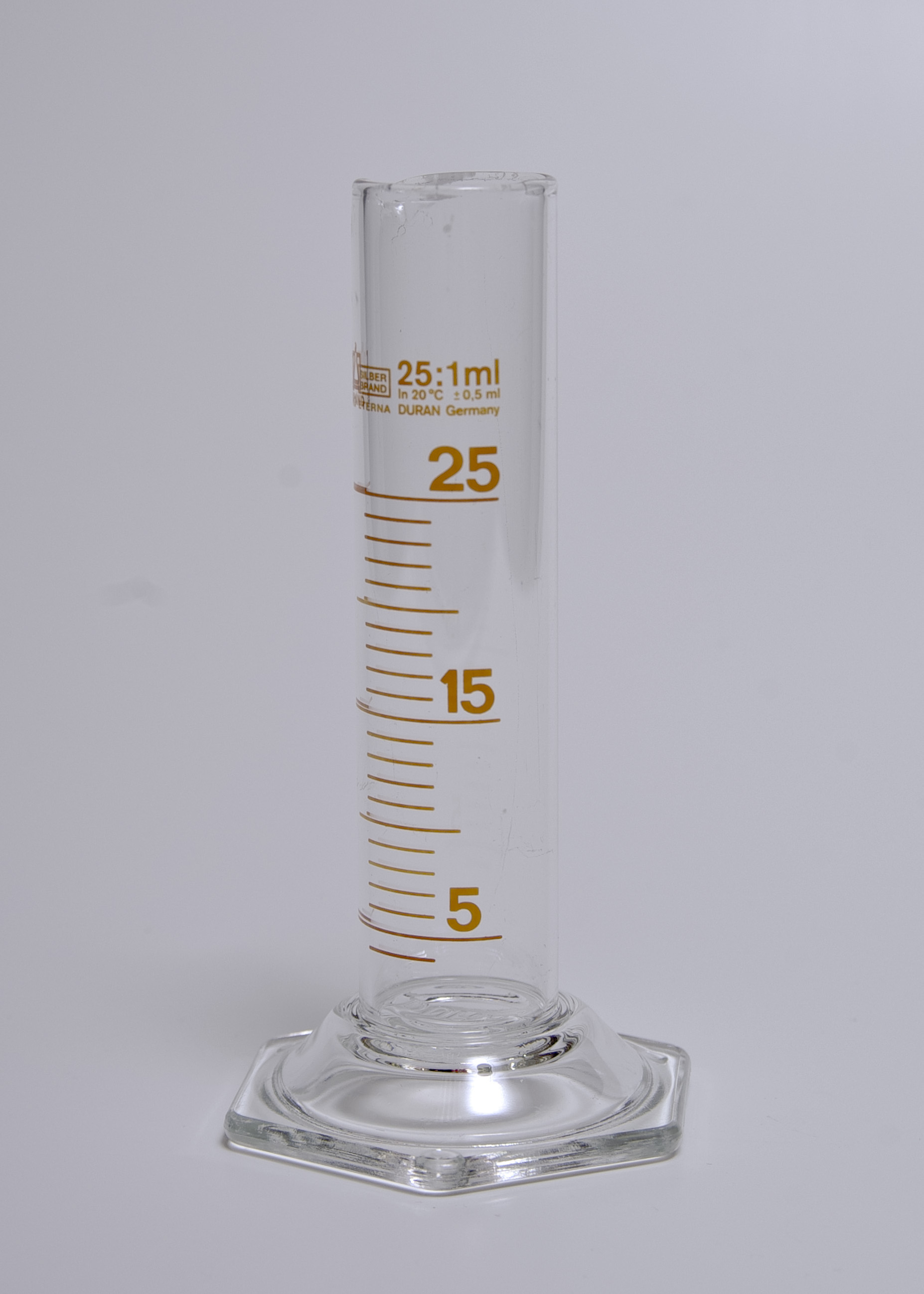graduated cylinder : funny