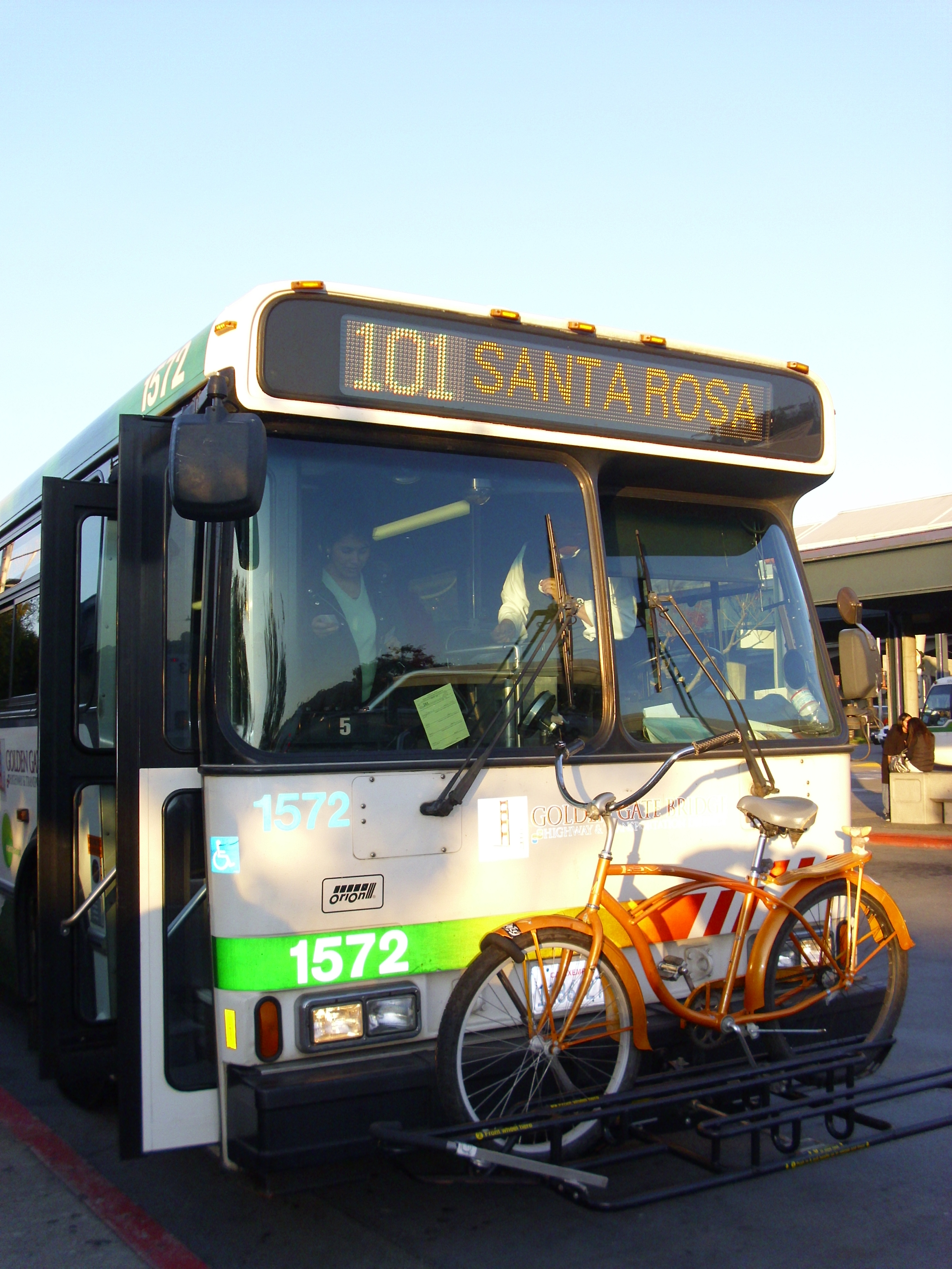 list of golden gate transit routes - wikiwand