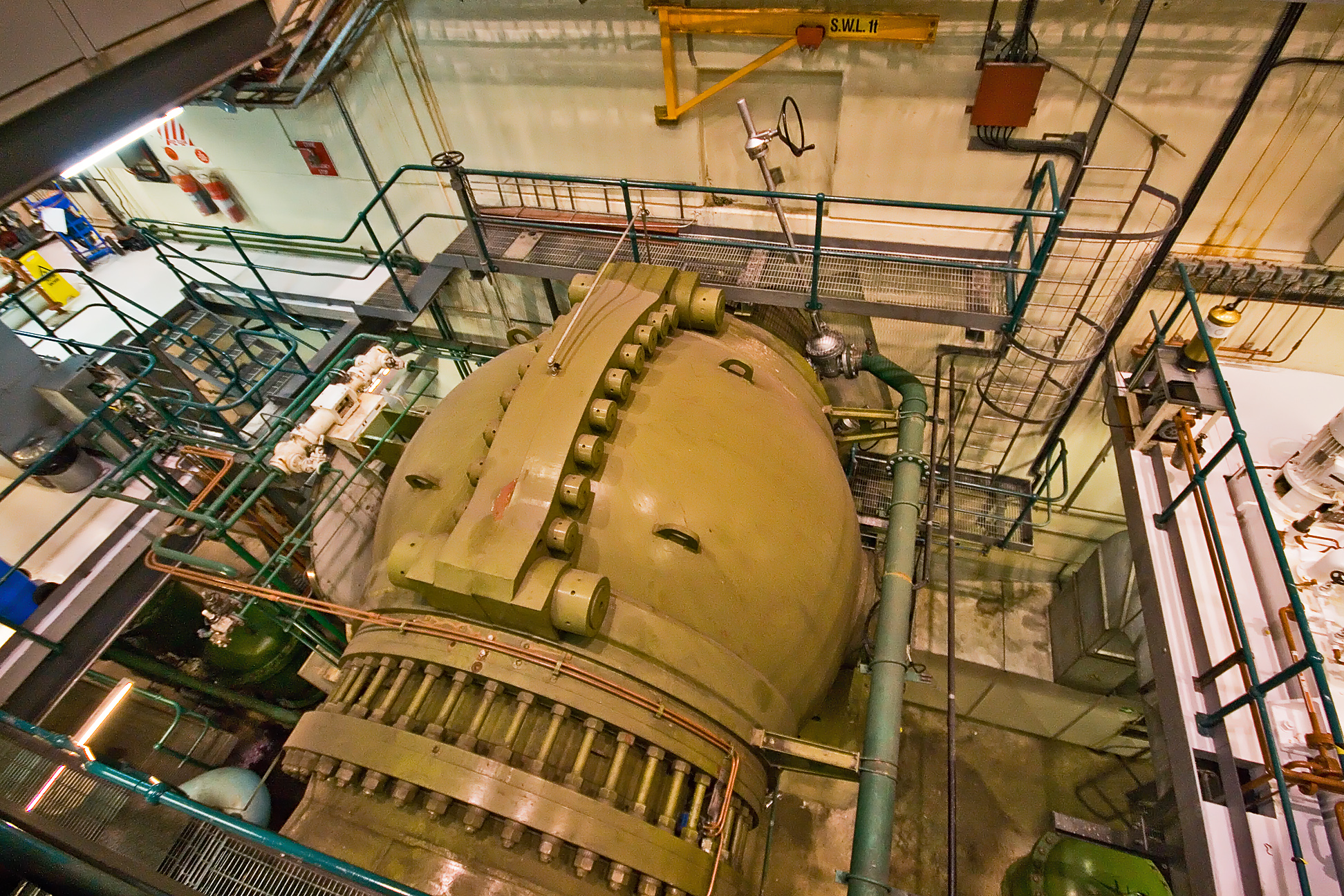 gordon power station control valve.jpg
