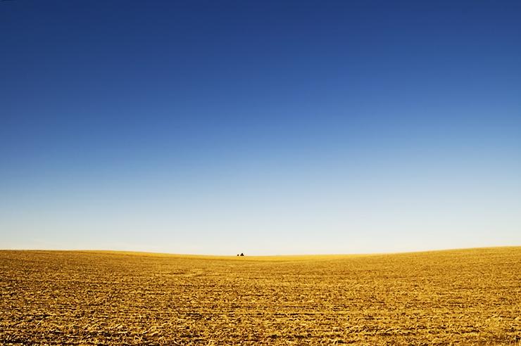 Great Plains Wikipedia