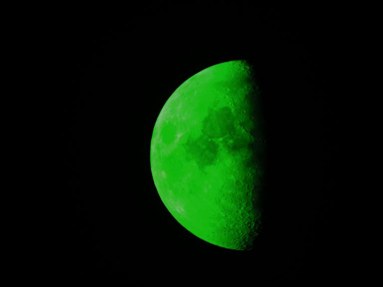 File:Green Moon.jpg