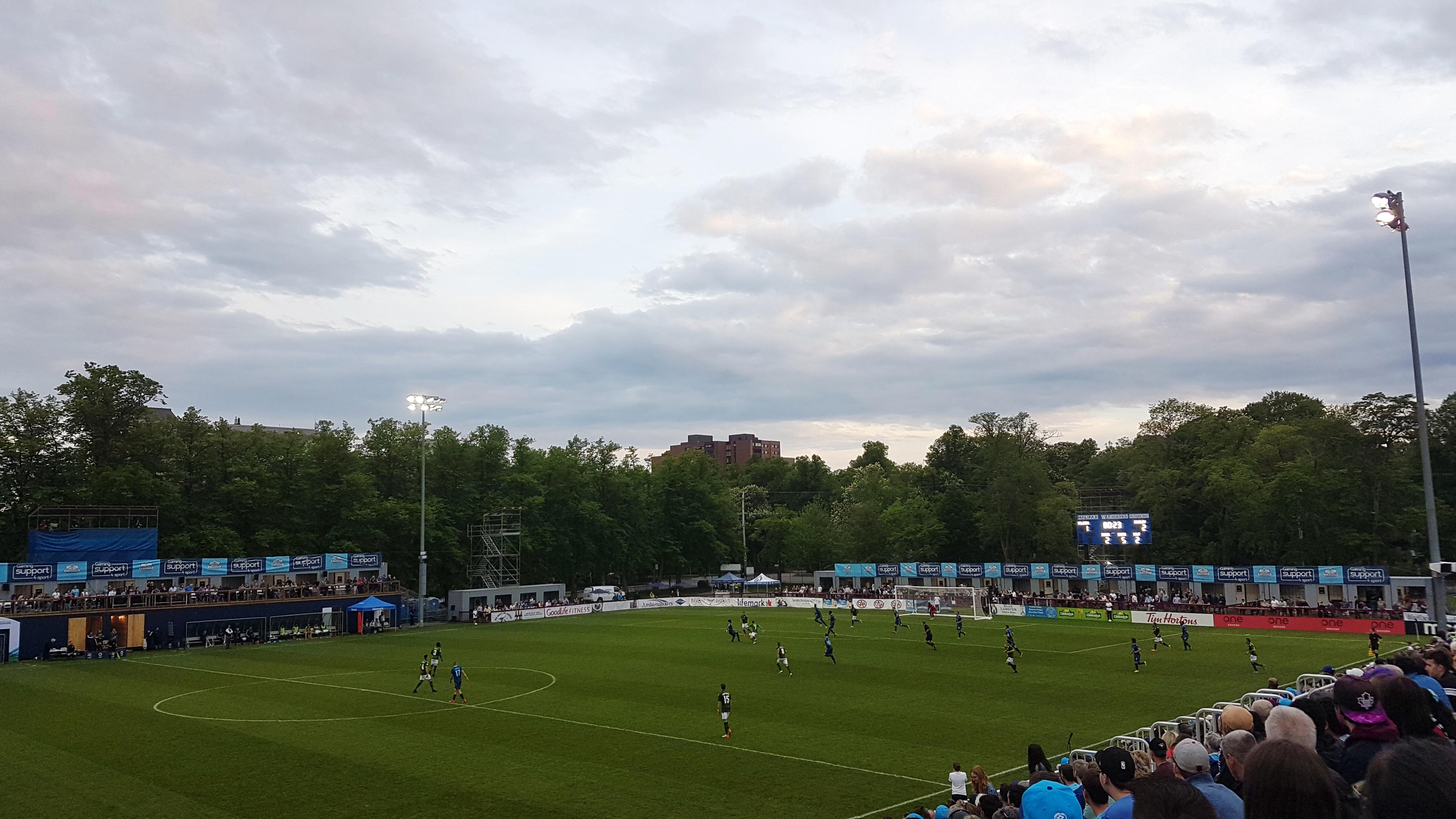 File:HFX Wanderers FC vs. Cavalry FC (48174114546).jpg - Wikimedia ...