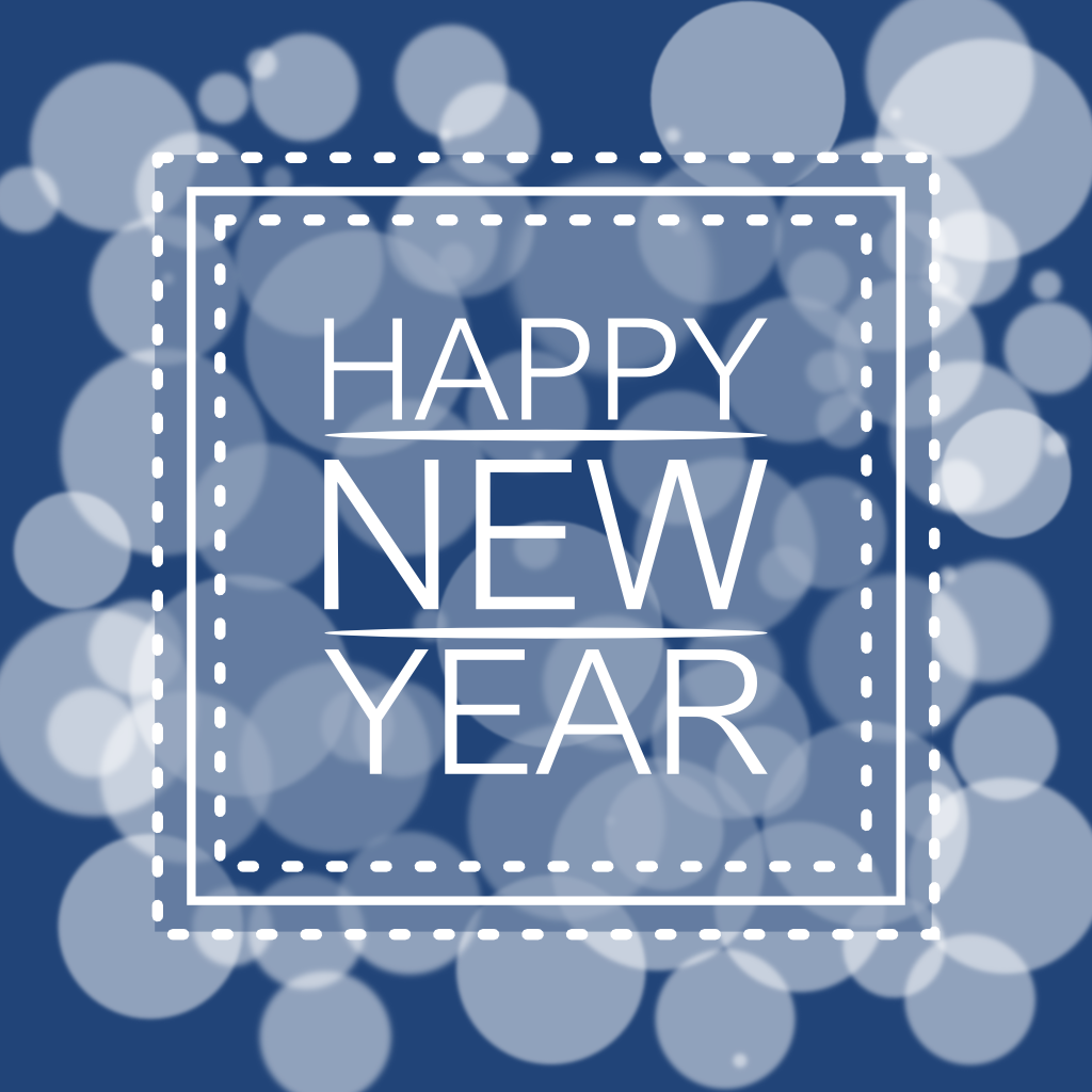 File:Happy new year bokeh png - Wikimedia Commons