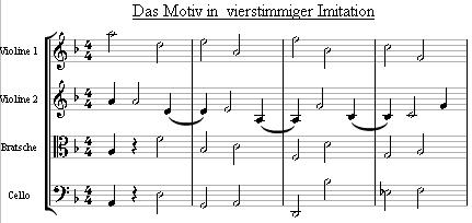 rhythmic enlargement