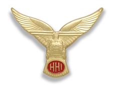 Helicopter Handling Instructor.jpg