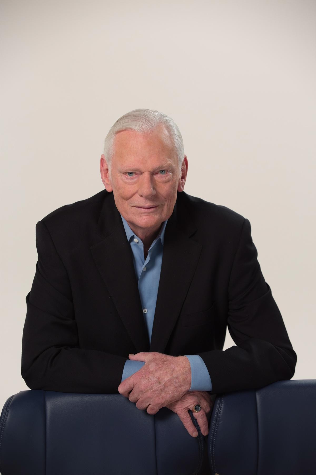 Herb Kelleher - Wikipedia