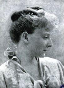 Heyking Elisabeth von