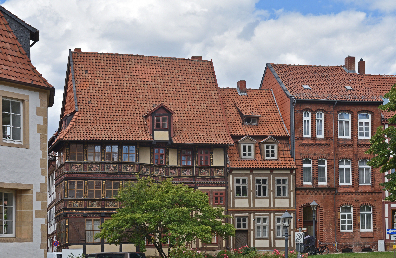 hildesheim055
