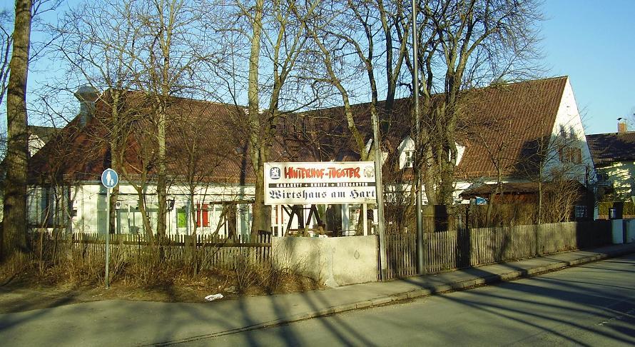 Datei Hinterhoftheater Muenchen 2 Jpg Wikipedia