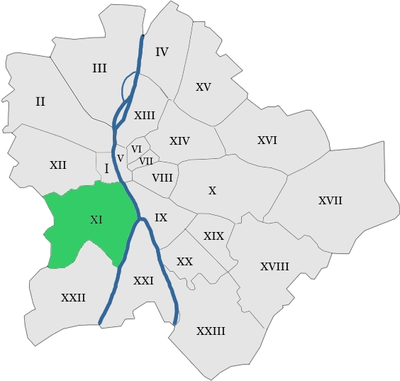 Bestand:Hungary budapest district 11.jpg
