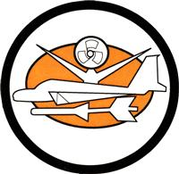 IAF Manat (Flight Test Center) Squadron Symbol.jpg