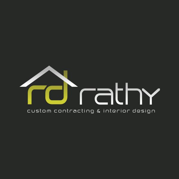 Interior Design Logos Free Download
