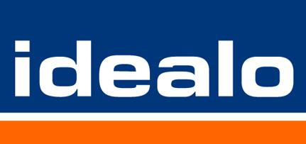 https://upload.wikimedia.org/wikipedia/commons/5/57/Idealo_logo.jpg