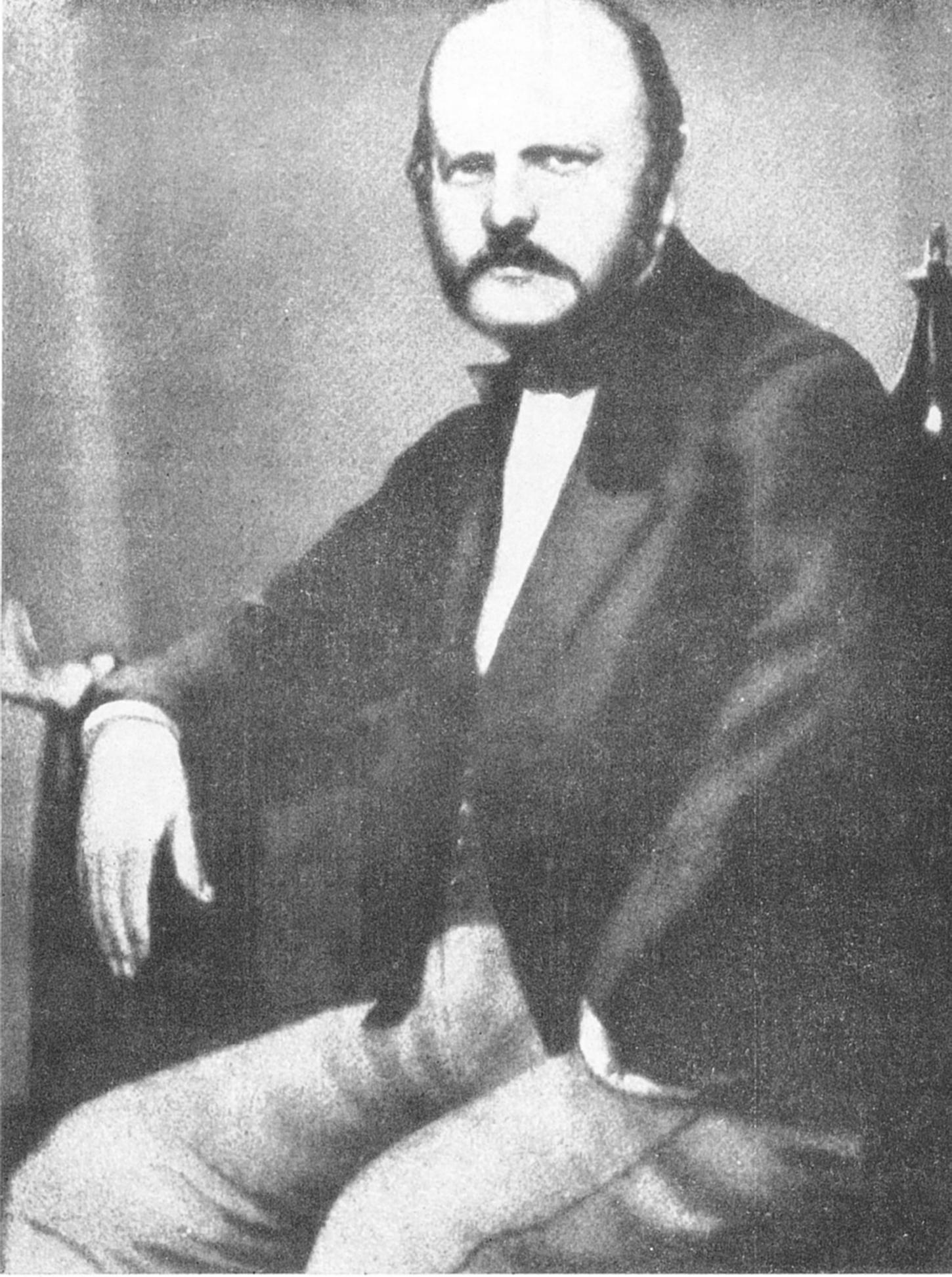 the case of semmelweis Semmelweis also noticed that women with other infections or diseases, such as a knee infection in one case, could pass the disease onto the other women in their area the nurses and physicians that attended these women would not wash their hands between patients and carried bacteria from one to another.