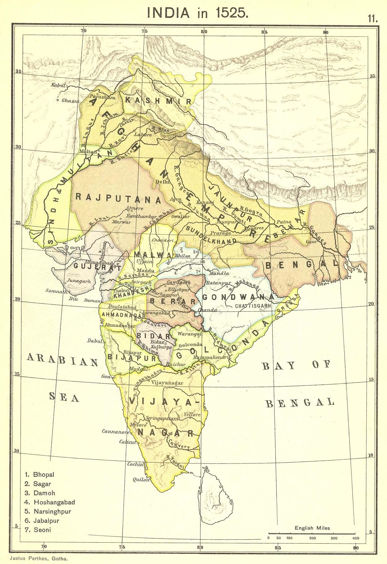 File:India in 1525 Joppen.jpg