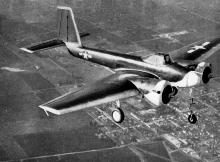 Para quem gosta de aviões - Página 4 Interstate_XTD3R