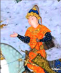 Iraj (The Shahnama of Shah Tahmasp).png